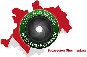 Foto Amateur Club Mainleus/Kulmbach